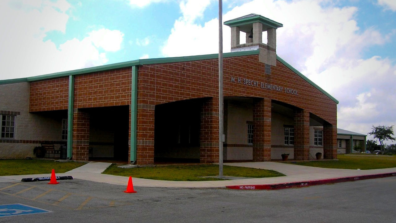 Comal Isd Teacher Believed Killed In House Fire