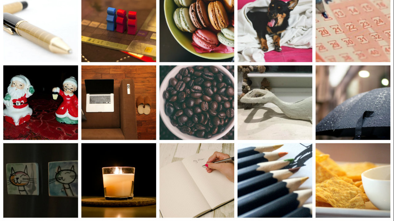 20 For 20 Best Ideas For Your Holiday Gift Swap