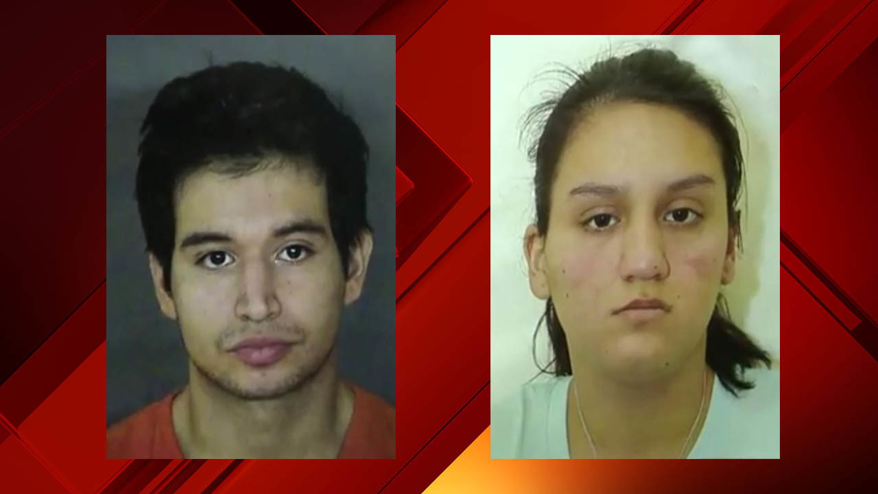 Mother Boyfriend Indicted In Horrific Child Abuse Case