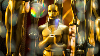 Oscars 2019: Pick your winners!