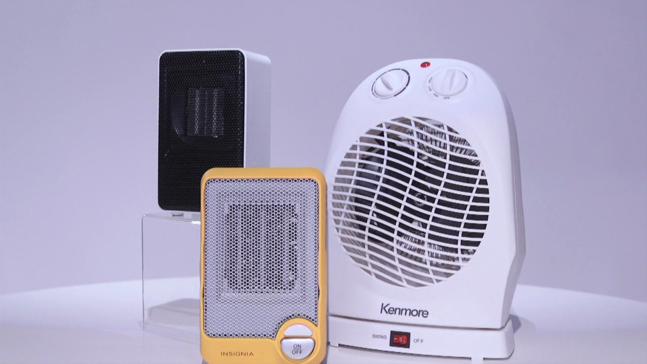 consumer reports tests space heaters. Black Bedroom Furniture Sets. Home Design Ideas