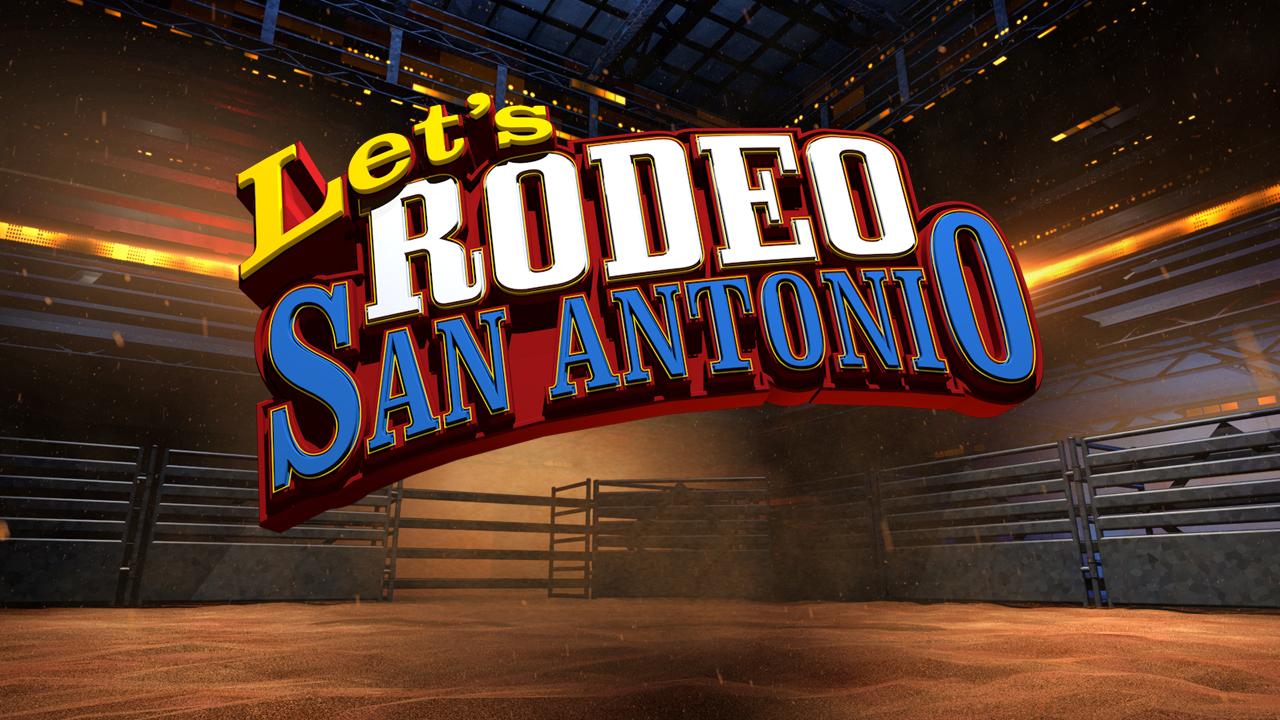 San Antonio Stock Show Amp Rodeo Kicks Off Thursday