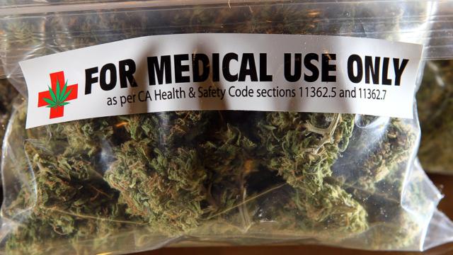 medical marijuana pic_1487711974904.png