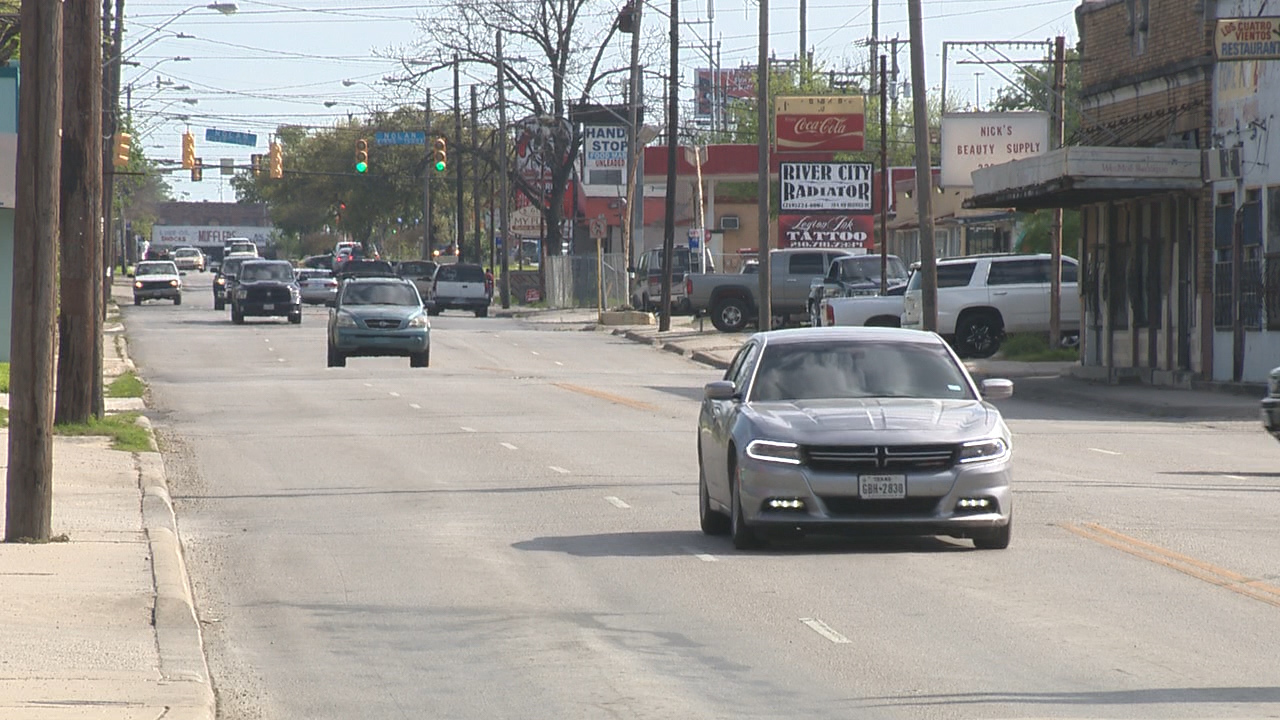 story fighter helps woman during downtown memphis robbery