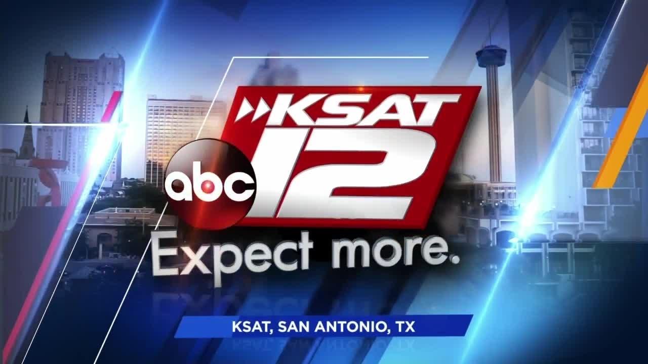 Ksat News Brief 3 22 17 Early Morning Edition