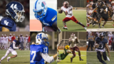 Spring football 2017: See who made KSAT's Early Elite 12 list&#x3b; More top&hellip&#x3b;