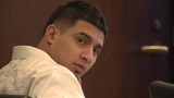 Murder victim's father doubts self-defense claim by defendant