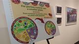 Viva Health campaign targets diabetes, obesity in San Antonio