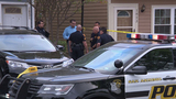 Police hope North Side home holds clues to couple's deaths