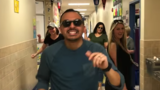 Seguin teachers hype students for STAAR test with Justin Timberlake video parody