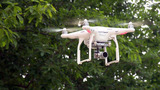 Cibolo police among first locally to test drones for use in law enforcement