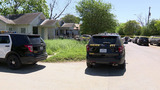 Man found shot dead in home on city's East Side