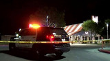 Argument leads to shooting outside NW Side Whataburger