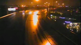 Heavy rain moves out of SA, city deals with power outages