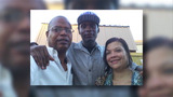 Expert witness: Marquise Jones shooting investigation appeared to be a cover-up