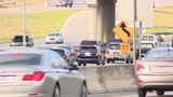 Relief is in sight! Highway 281 expansion begins Sunday night
