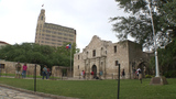 San Antonio ranked one of the most dangerous cities in the nation