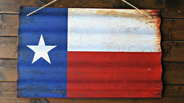 These are the fun, delicious and iconic things that make us love Texas