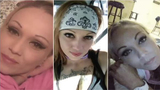 Pregnant San Antonio woman missing for more than 2 weeks, officials say