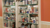 Prescription Drug Take Back Day scheduled for Saturday