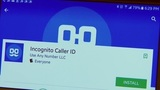 KPRC: Woman calls for government intervention for apps used to make spoof calls