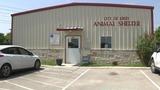 Bexar County, city of Kirby to share new no-kill shelter