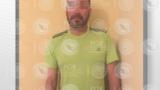 Alleged leader of violent 'La Linea' gang captured along Texas-Mexico border