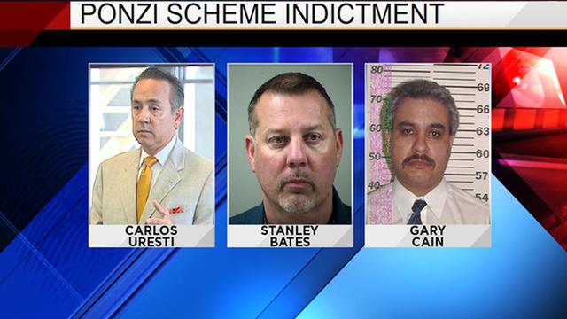 ponzi scheme indictment_1495054827129.png