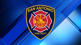 SAFD denies online rumors regarding fallen firefighter funeral staffing