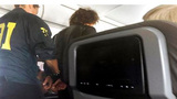 Hawaii jet took off with unruly passenger despite red flags