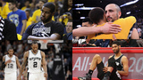 Spurs fans answer burning offseason questions on fate of star players