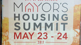 People in Bexar County invited to housing summit