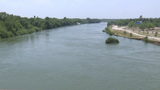 Rio Grande City worries border barrier could worsen flooding