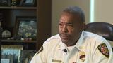SAFD Chief Hood: 'We knew that Scott had perished'