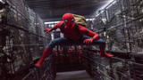 New trailer to 'Spider-Man: Homecoming' released on Wednesday