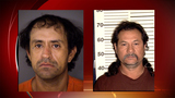 2 arrested in beating of special needs man with crow bar