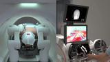 iMRI: Removing brain tumors in children