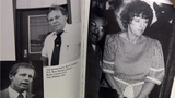 Kerrville DA remembers trial of killer nurse Genene Jones
