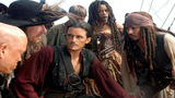 Can Johnny Depp's 'Pirates 5' find gold this Memorial Day weekend?