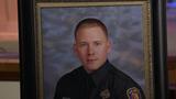 Scott Deem remembered as family man, dedicated firefighter