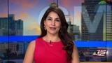 KSAT News Brief: Early Morning Edition