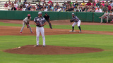 Missions game honors SAFD heroes who fought West Side 4-alarm fire