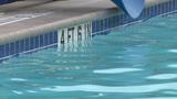 Swim training, supervision keys to safety