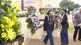 Ex-Harlandale ISD students killed in combat remembered on Memorial Day
