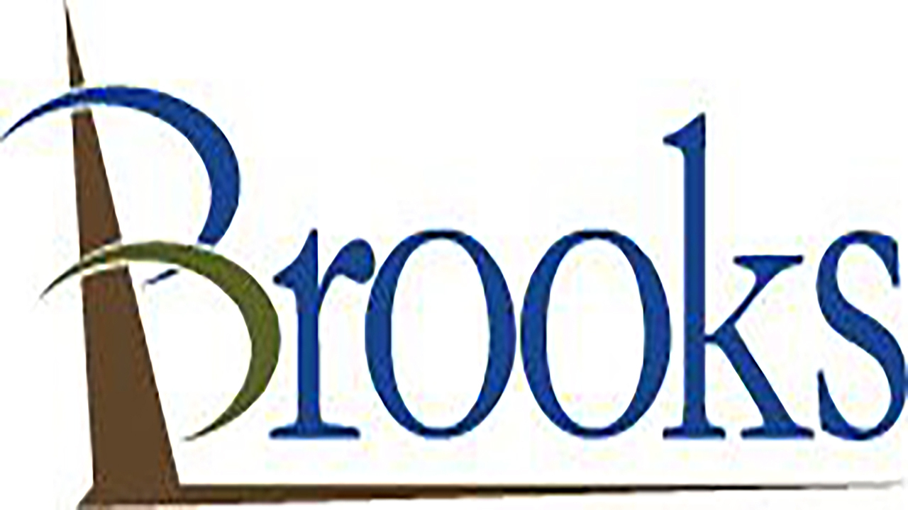 New Name: Brooks City Base Gets New Name