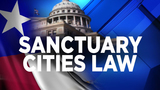Federal judges to hear arguments on 'sanctuary city' ban Friday