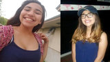 AMBER Alert issued for abducted 11-year-old girl