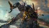 Can 'Transformers: The Last Knight' dethrone 'Cars 3' at box office?