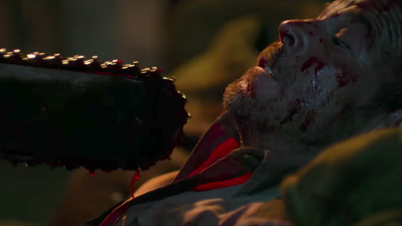 Leatherface Prequel To Texas Chainsaw Massacre
