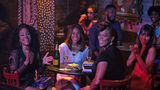 Queen Latifah, Jada Pinkett Smith's 'Girls Trip' is summer's best comedy